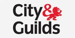 City & Guilds Qualified Electrician Birmingham