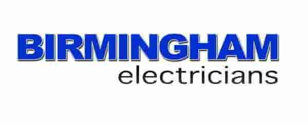 Birmingham Electricians UK