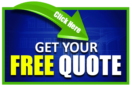 Cost of rewire get a quote